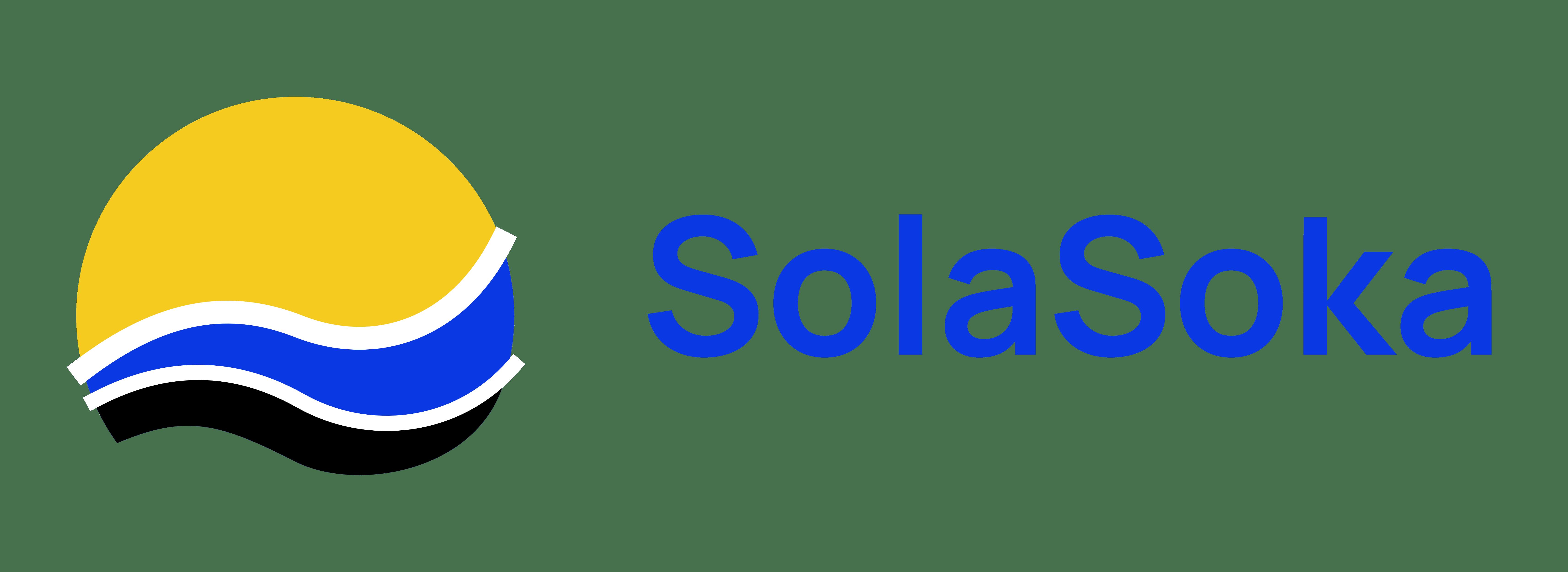 SolaSoka